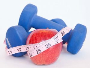 Weight Loss Hypnotherapist Sheffield