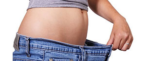 Weight loss hypnotherapy Sheffield