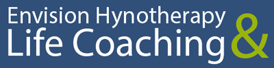 Envision hypnotherapy Sheffield Hypnosis