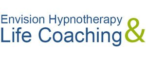 Hypnotherapy, Hypnosis, Life Coaching & NPL in Sheffield